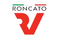 Valigeria Roncato