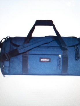 Borsone Eastpak Reader Medio