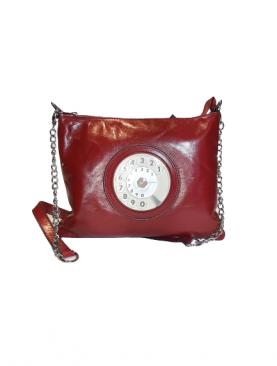 Borsa La Tilde con Telefono Phone Bag