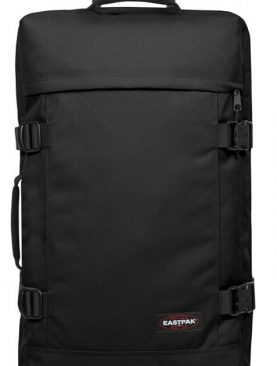 Eastpak Trolley Medio EK 37 D
