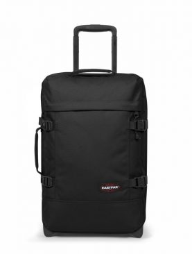 Valigia Eastpak Trolley Zainabile