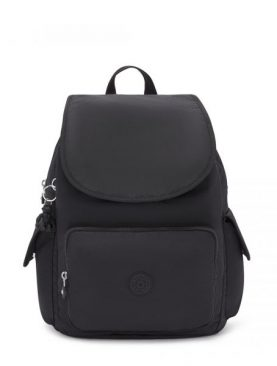 Kipling Zaino medio City Pack