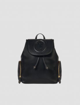 Trussardi Zaino Lisbona BackPack MD