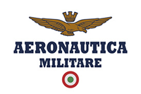Prodotti Aeronautica Militare su pelletteria valigeria Lemon