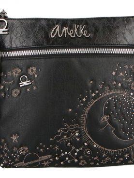 Anekke Tracolla 31702-03-069UNS