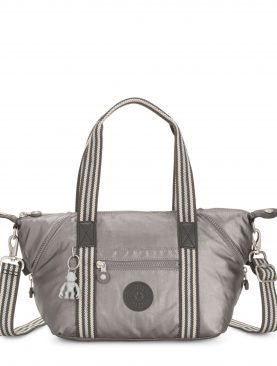 Kipling ART MINI. Borsa a mano (Copy)