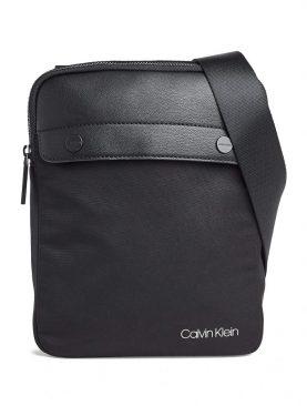 Calvin Klein Borsello Tasca Anteriore