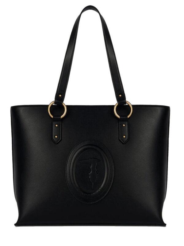 lisbona shopping bag 8051932575762 1