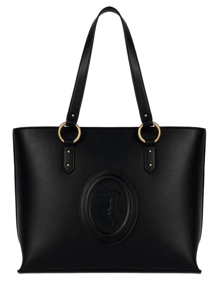 lisbona shopping bag 8051932575762 2
