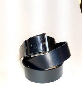 Cintura Calvin Klein Uomo Pelle