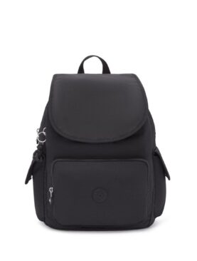 Zaino Kipling City Pack