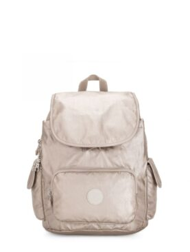 Zaino Kipling City Pack Mini