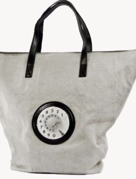Borsa Latilde Easy Phone  Bag