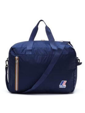 K-Way Borsone K2111NW Duffle k-Pocket