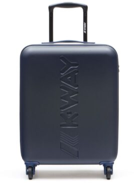 K- Way K-Air Cabin Trolley Bakk1G01