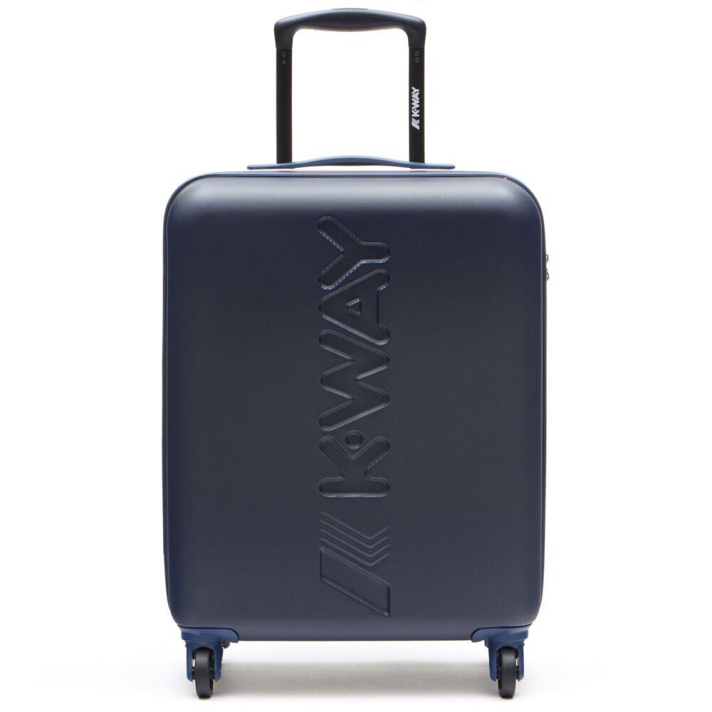 XBK111JMW 904