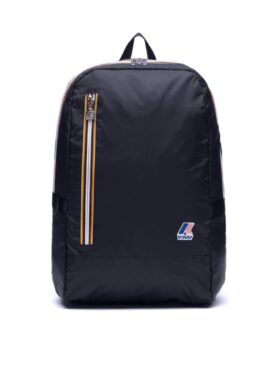 K-Way Zaino Backpack K-Pocket
