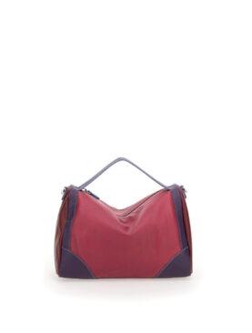 Gabs borsa Era Tg.M-soft multicolor basic