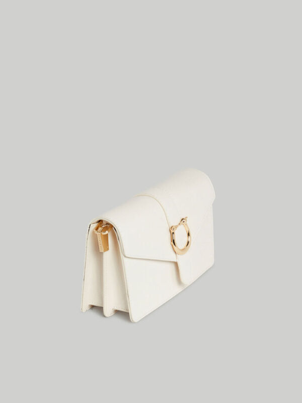 Large Sadie bag TRUSSARDI JEANS 50 02 8051932776923 SD