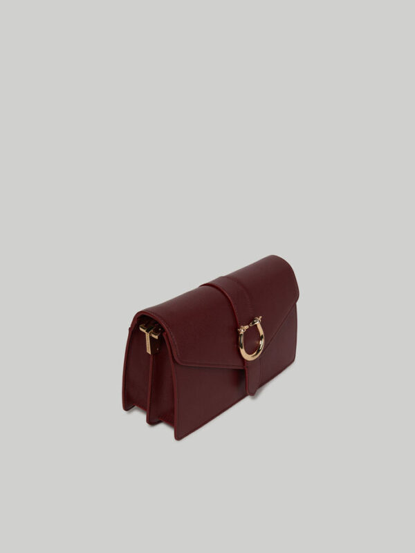 Large Sadie bag TRUSSARDI JEANS 50 02 8055720118049 SD