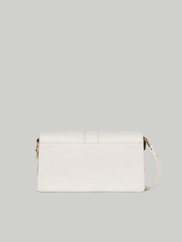 Large Sadie bag TRUSSARDI JEANS 50 03 8051932776923 R