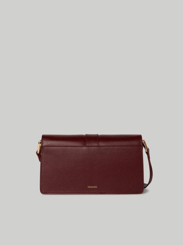 Large Sadie bag TRUSSARDI JEANS 50 03 8055720118049 R