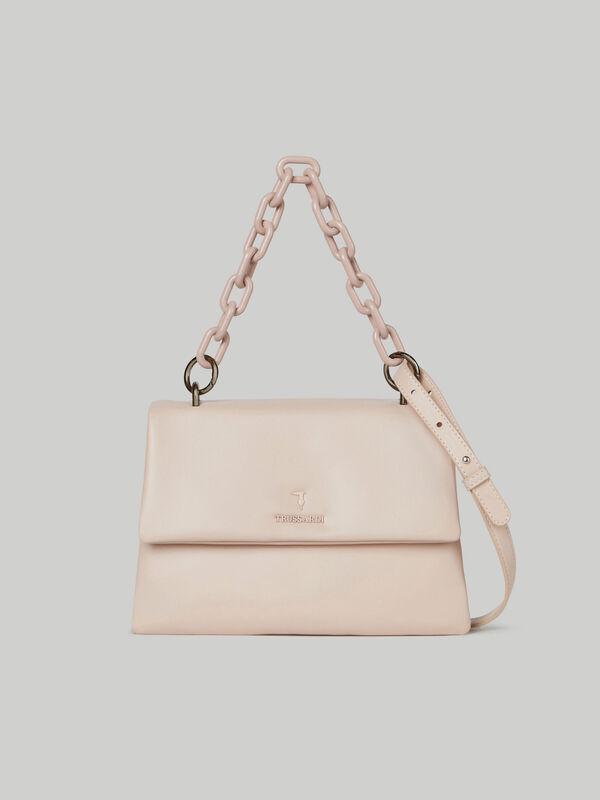 Medium Claire bag TRUSSARDI JEANS 50 01 8051932776794 F