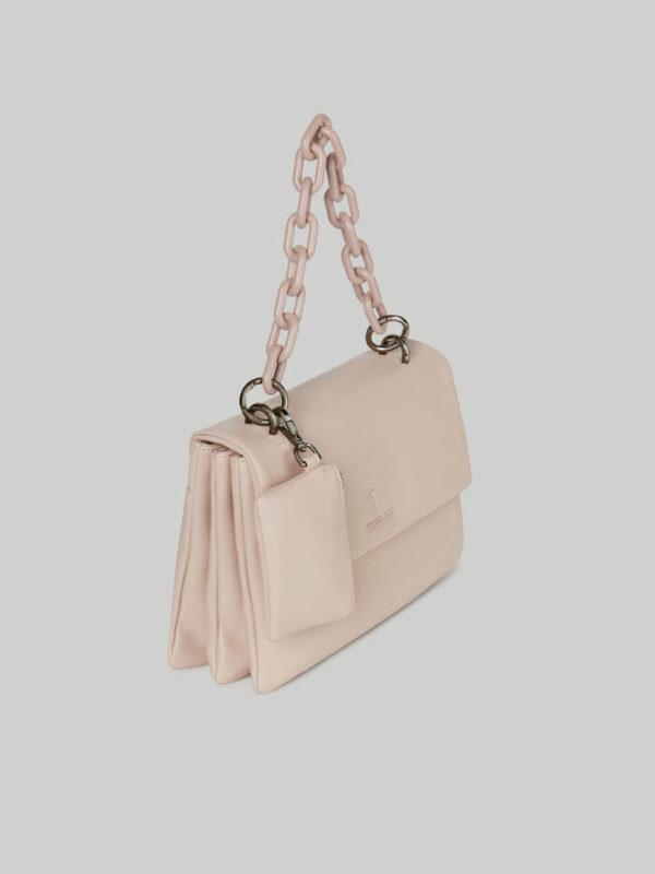 Medium Claire bag TRUSSARDI JEANS 50 02 8051932776794 SD