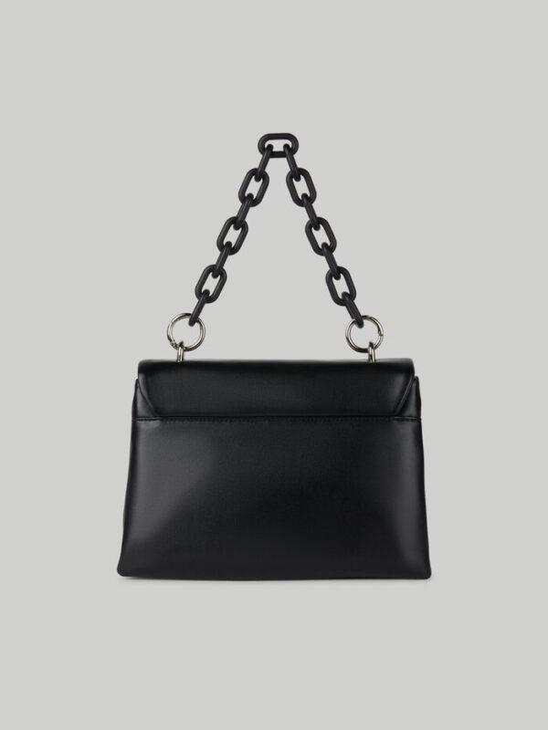 Medium Claire bag TRUSSARDI JEANS 50 03 8051932776787 R 1