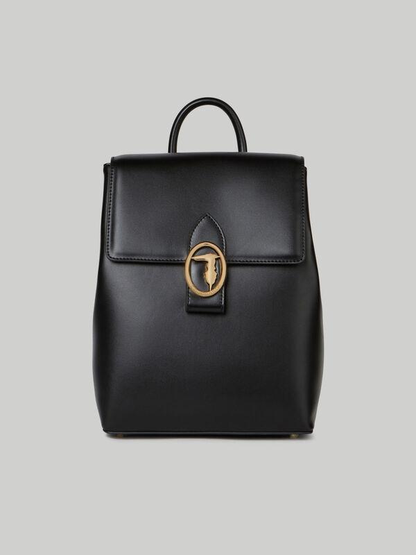 Medium Grace backpack TRUSSARDI JEANS 50 01 8051932884352 F