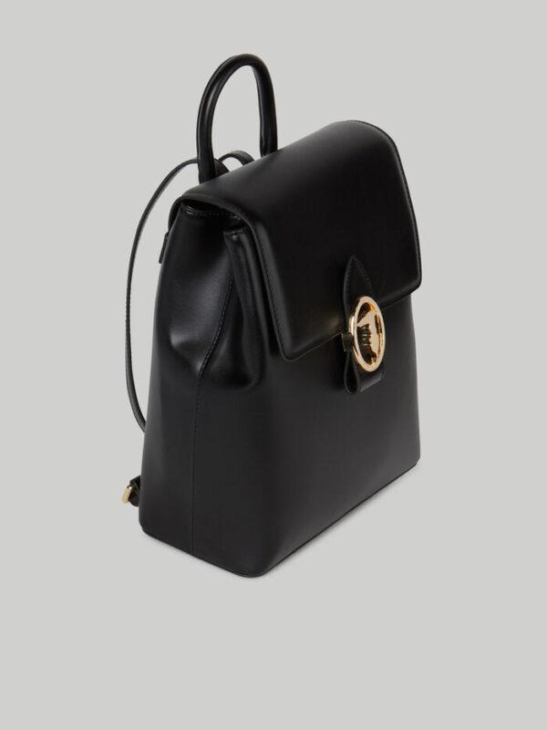 Medium Grace backpack TRUSSARDI JEANS 50 02 8051932884352 SD