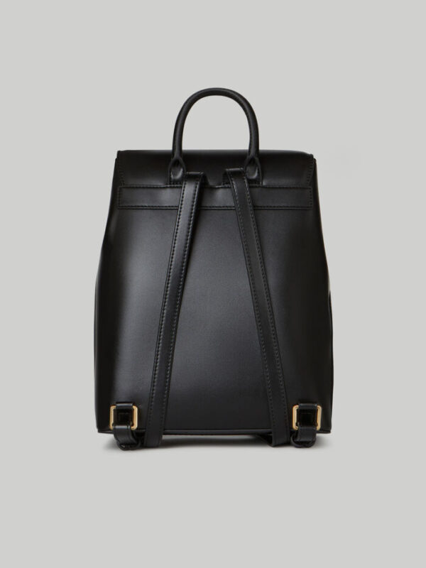Medium Grace backpack TRUSSARDI JEANS 50 03 8051932884352 R
