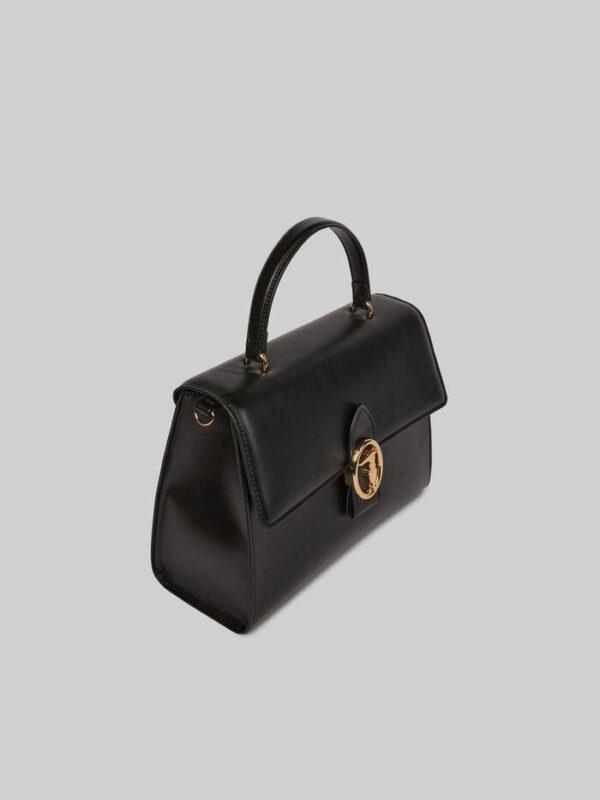 Medium Grace handbag TRUSSARDI JEANS 50 02 8055720109498 SD
