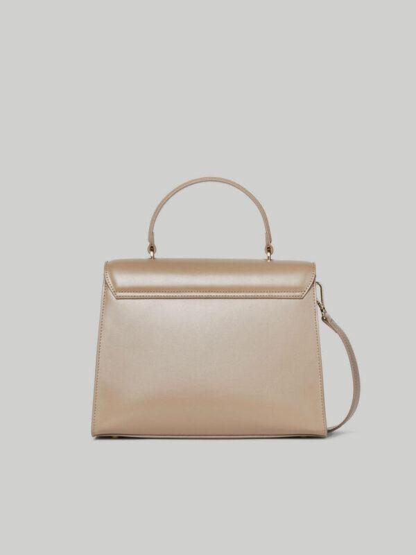 Medium Grace handbag TRUSSARDI JEANS 50 03 8051932884321 R