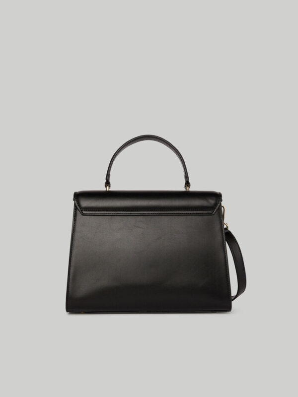 Medium Grace handbag TRUSSARDI JEANS 50 03 8055720109498 R 1