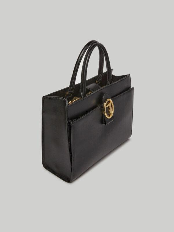 Medium Grace tote bag TRUSSARDI JEANS 50 02 8055720109603 SD
