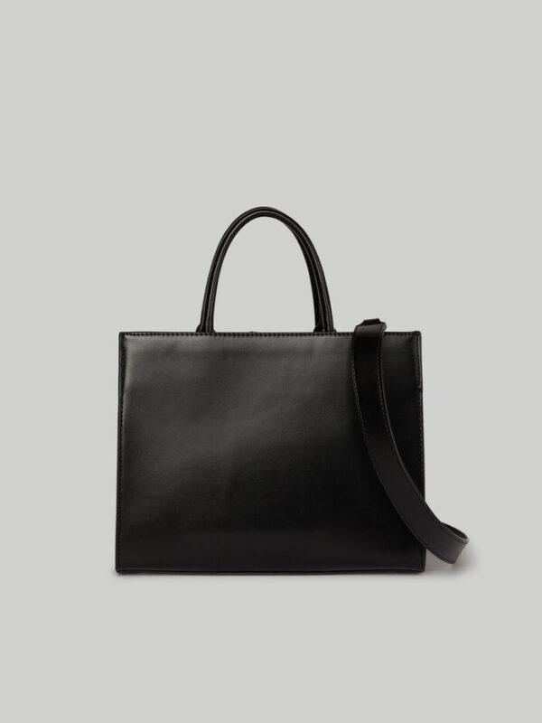 Medium Grace tote bag TRUSSARDI JEANS 50 03 8055720109603 R
