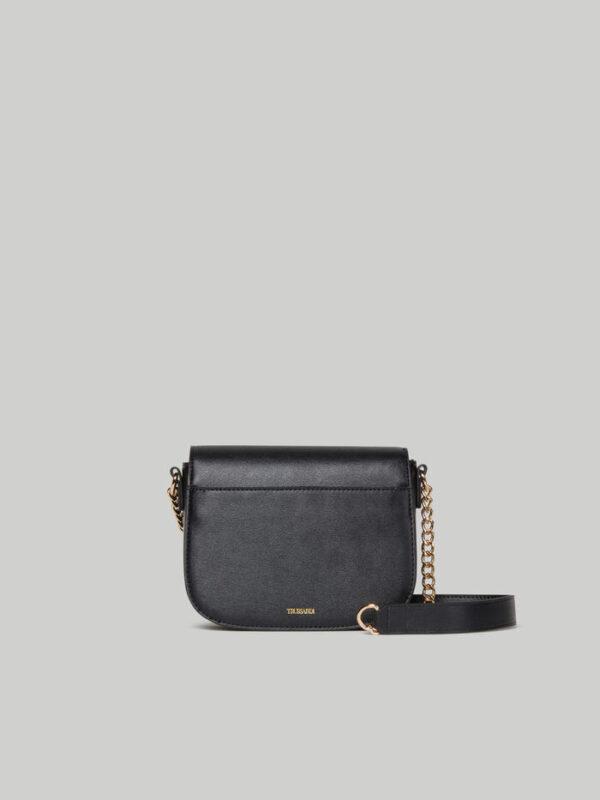 Small Eden crossbody bag TRUSSARDI JEANS 50 03 8051932776060 R